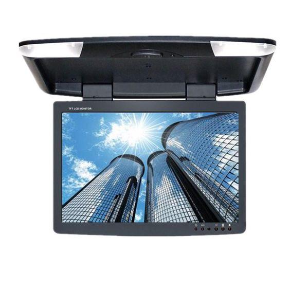 monitor do auta